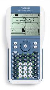 เครื่องคำนวณวิทยาศาสตร์