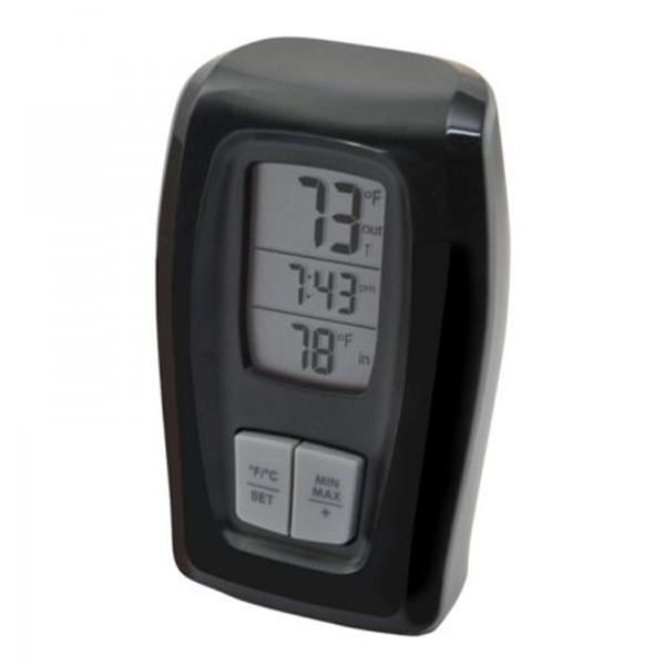 เครื่องวัดอุณหภูมิ AcuRite 00415CH